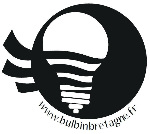 Bulb in morbihan trois nouveaux projets en ligne chambre de commerce et d 39 industrie du morbihan - Chambre de commerce morbihan ...