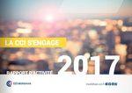 Couverture rapport activite 2017