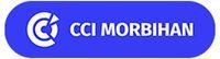 cci56_logo_signature_mail.jpg