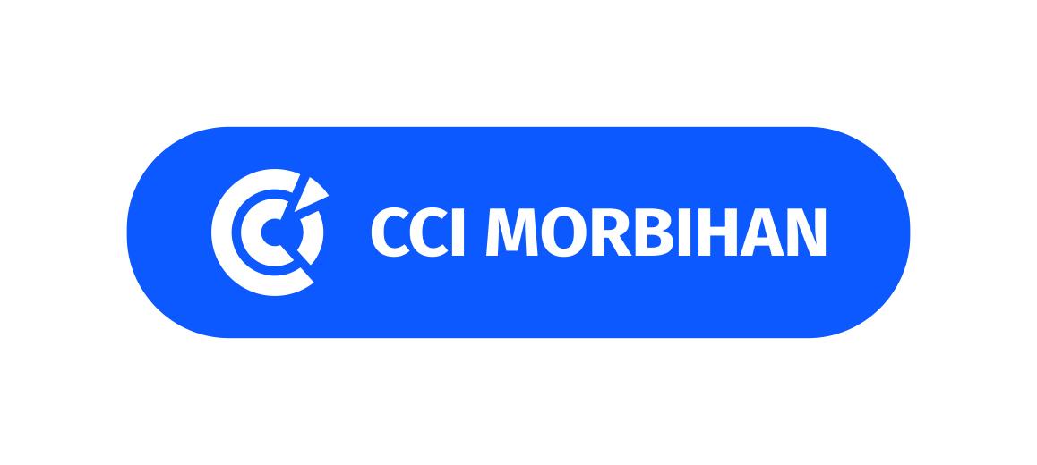 ccim-logo-19-cmjn.jpg
