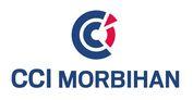ccimorbihan_logo-carre_br.jpeg