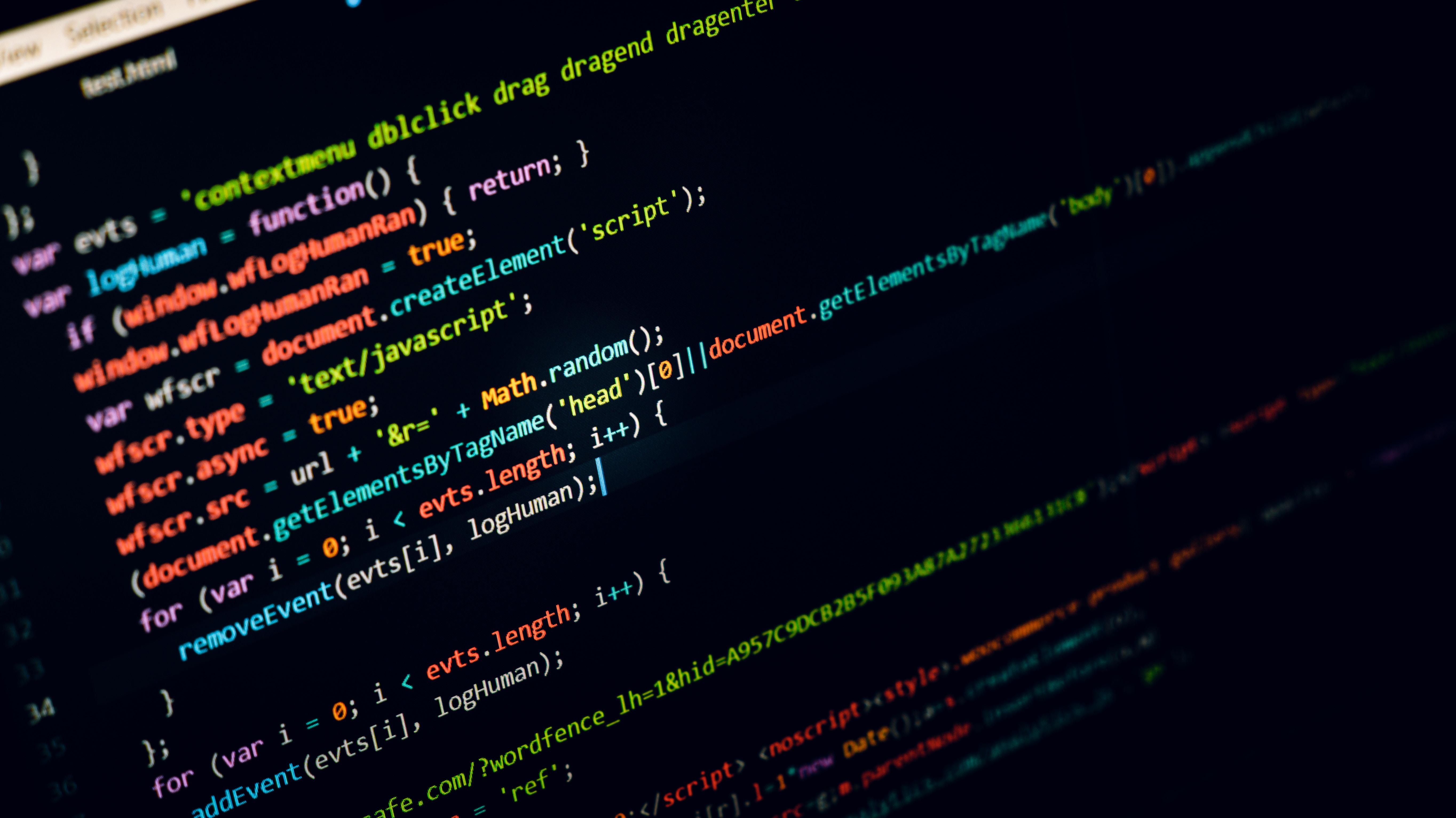 dlanor-s-703975-unsplash_Cybermenaces dans l'entreprise.jpg