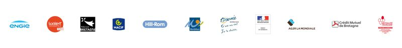 SUH_footer-banner-2709x325-logos_partenaires.jpg