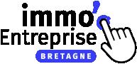 immo-entreprise-bretagne.fr/