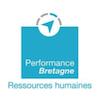 logo-pbrh.png