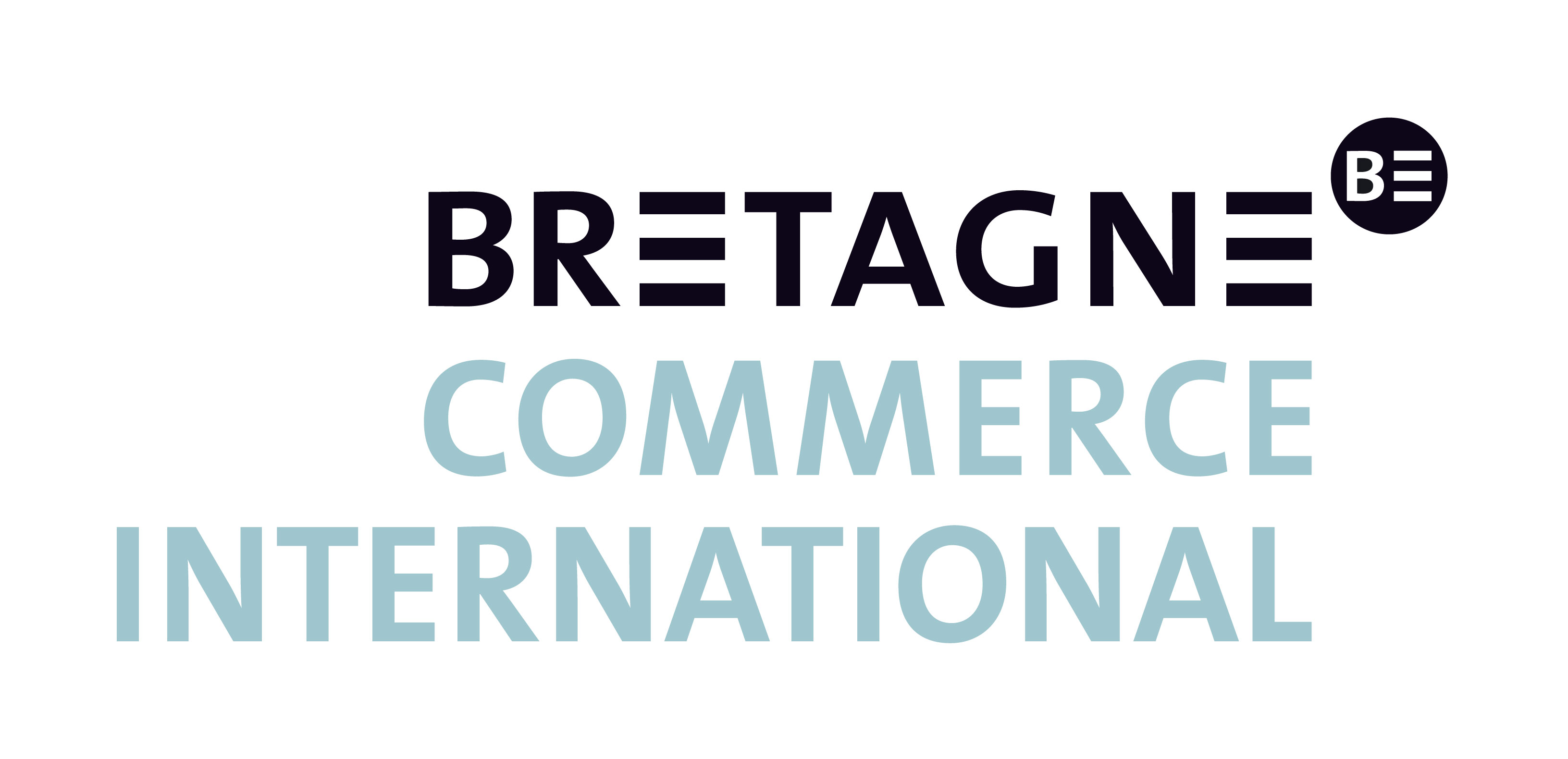 Les fondamentaux du commerce international sp cial brexit chambre de commerce et d 39 industrie - Chambre du commerce international ...