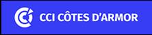 logo_cci_22_222x50px.png