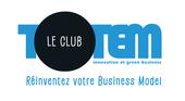 logo_logo_club_totem.png