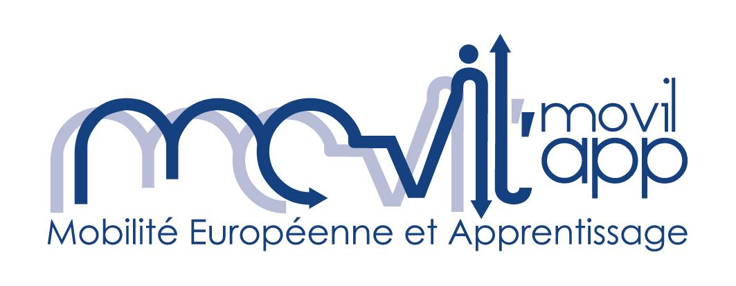 Stages en europe chambre de commerce et d 39 industrie du morbihan - Chambre de commerce morbihan ...
