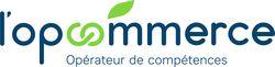 lopcommerce-logo-rvb.jpg