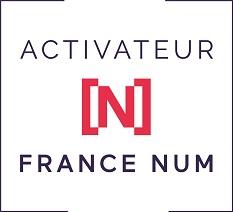 France num conseiller les tpe pme dans leur passage au digital chambre de commerce et d - Chambre de commerce morbihan ...