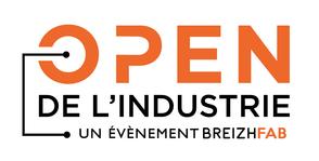 BREIZHFAB_OPEN INDUS