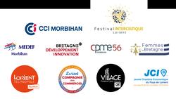 Logos_partenaires_tour_de_france_des_mecenes.png