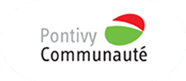 pontivy-communaute.png