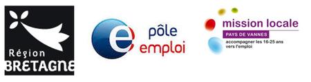 2021-07-16_09_26_31-partenaires.png