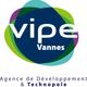 VIPE_logo