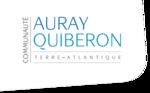 auray-quiberon_communaute.png