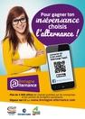 Bretagne alternance candidat