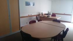 Bureau - Pontivy délégation CCI Morbihan