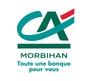 Crédit Agricole du Morbihan_logo