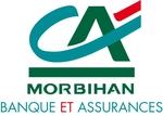 Crédit Agricole Morbihan