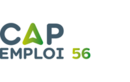 capemploi-56.17f5c196.png