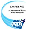 image ATA passeport