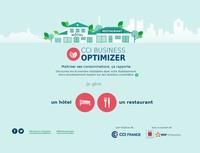 cci business optimizer site web