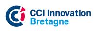 CCI Innovation Bretagne_logo
