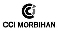 ccimorbihan_logo-carre_monochrome.jpg
