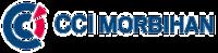 Logo PNG CCI 56