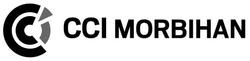 ccimorbihan_logo-long_monochrome.jpg