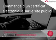certificat-signature-elec.png