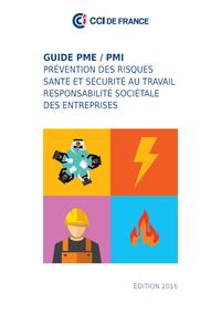 Guide_PME-PMI