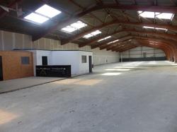 Hangar Lorient Kergroise_1