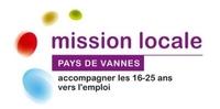 mission-locale-pays-vannes.jpg