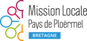 mission-locale-ploermel.png