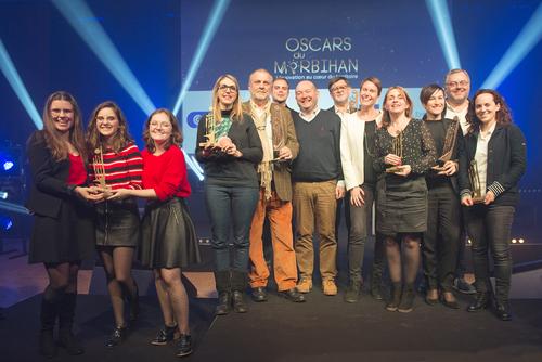 Lauréats 2020_Oscars du Morbihan