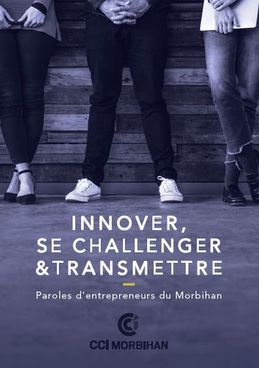 Couverture_Innover, se challenger & transmettre
