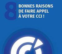 8_bonnes_raisons_image.jpg