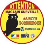 Alerte Commerce_Logo