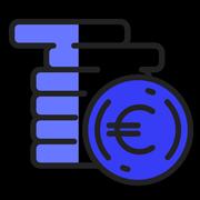 budget_bleu_sombre.png