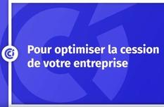 Cession Entreprise_Y.Lemercier