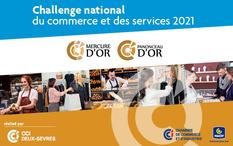 challenge-du-commerce-et-des-services-2021.jpg