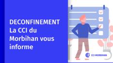 deconfinement-information.png