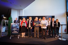 image finalistes cyber west challenge