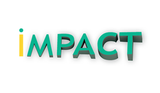 impact-550px.png