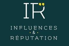 influences_et_reputation.jpeg