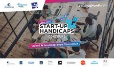 StartUpHandicaps_Visuel #2