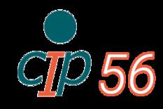 logo-web-cip-56-300x200-1.png